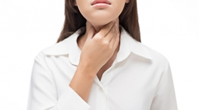 Ezek a tünetek jelezhetnek pajzsmirigy-betegséget!