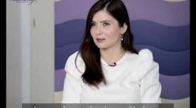 Embedded thumbnail for Molnár Viola Anna tapasztalatai a Bársony Vivace kezeléséről