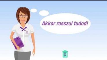 Embedded thumbnail for Mimikai ráncok csökkentése injekciós kezeléssel - Ön tudta ezt?