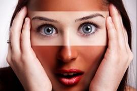 Tudod mi történik a bőröddel, ha nem használsz fényvédőt?