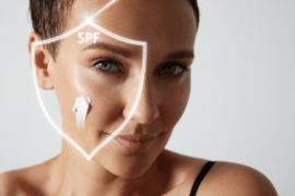 fenyvedelem_SPF_melanoma