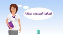 Embedded thumbnail for Ön tudta ezt a Botoxról?
