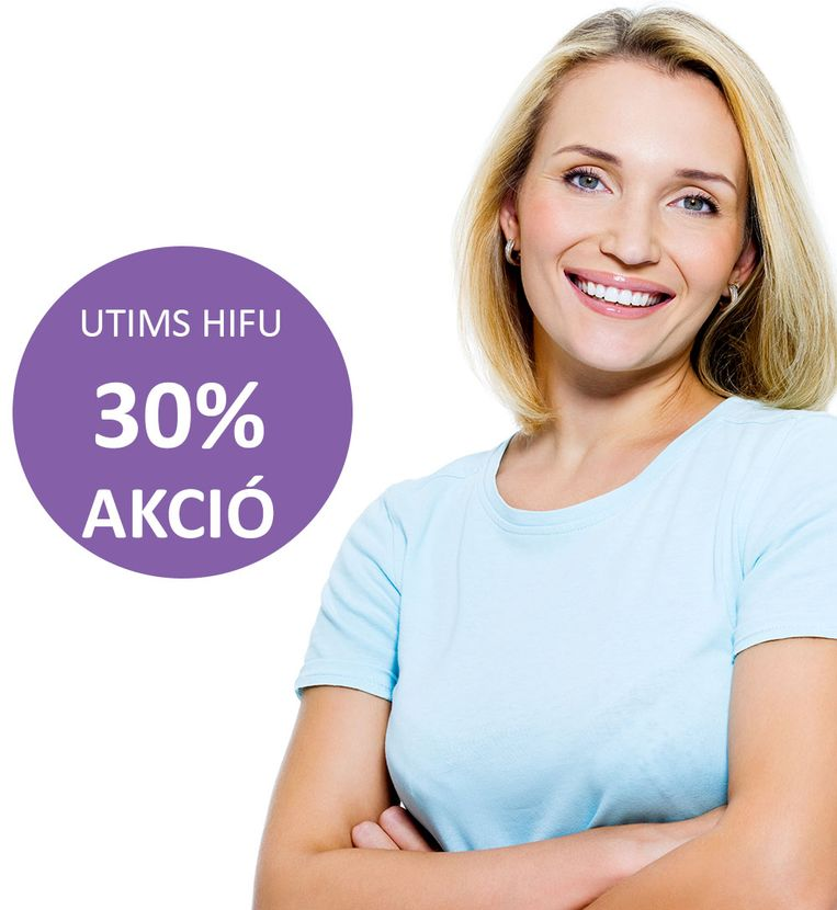 UTIMS HIFU