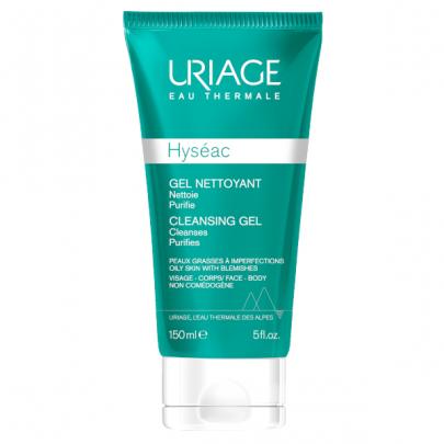 Uriage_-_Hyseac_Habzo_gel_150ml_-_600x600.png