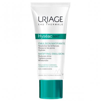 Uriage_-_Hyseac_MAT_40ml_-_600x600_-_2020.png