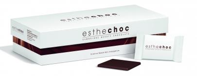 esthechoc_2.jpg